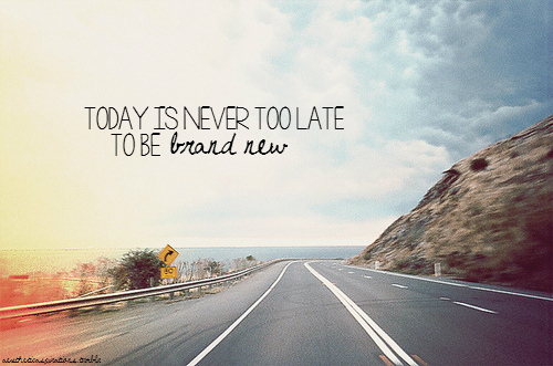 53846-Today-Is-Never-Too-Late