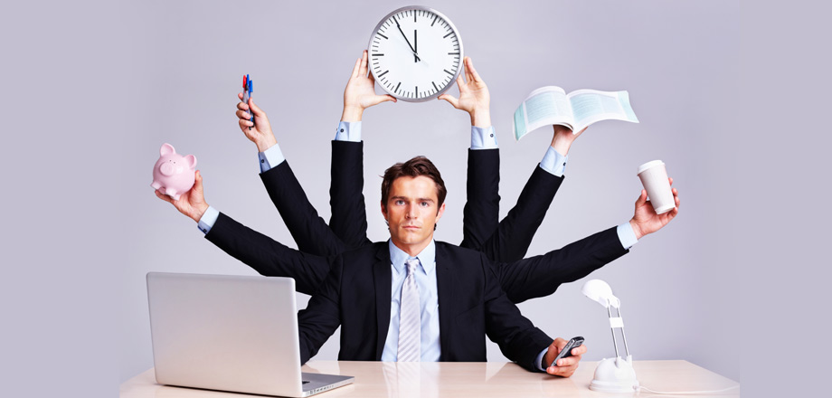 overload-work