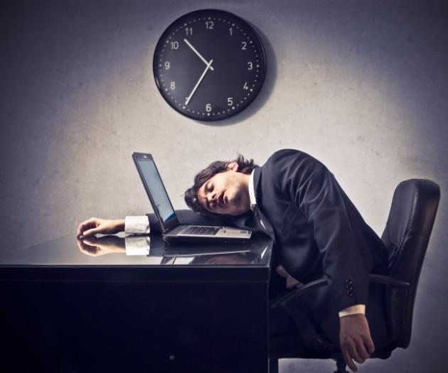 working-overtime