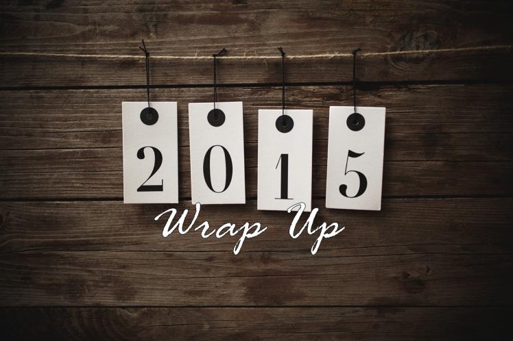 2015woodblog