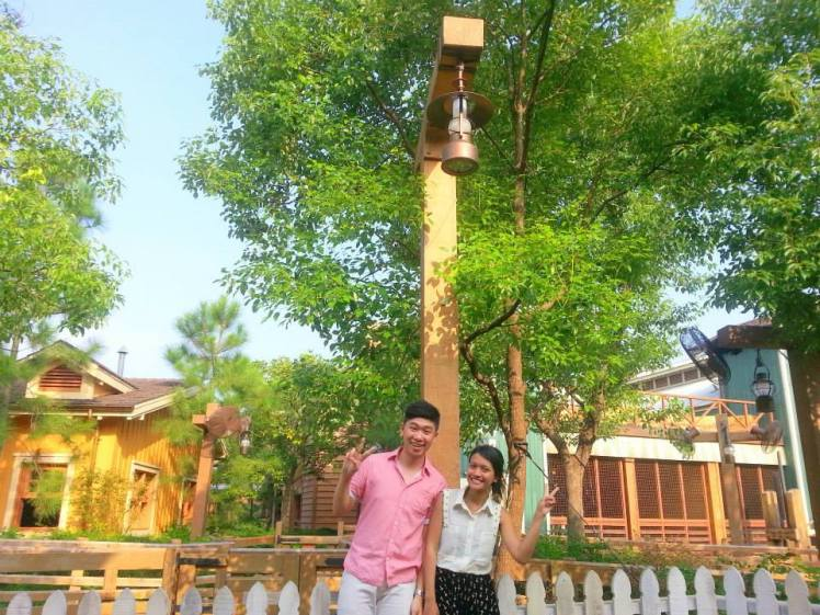 Misha Johanna & Andre Binarto (2).jpg
