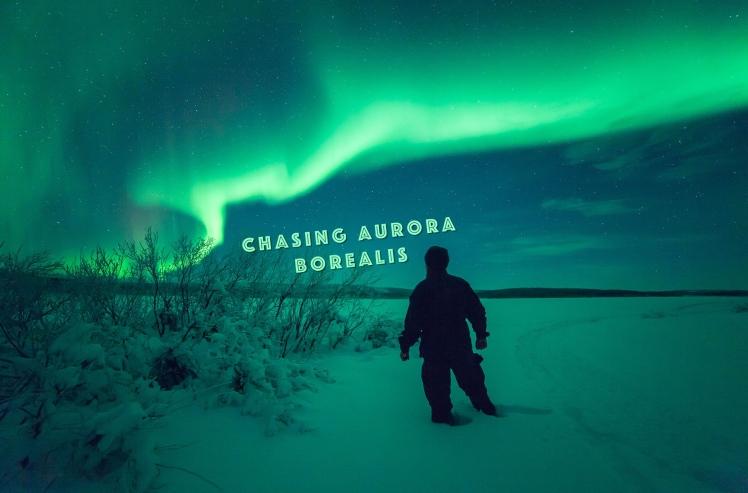 chasing-aurora-borealis