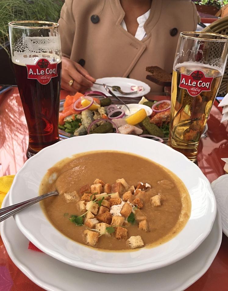 estonian-cuisine