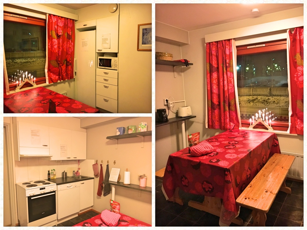 guesthouse-borealis-kitchen