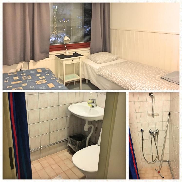guesthouse-borealis-single-room