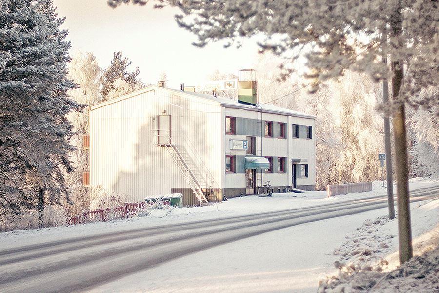 guesthouse-borealis