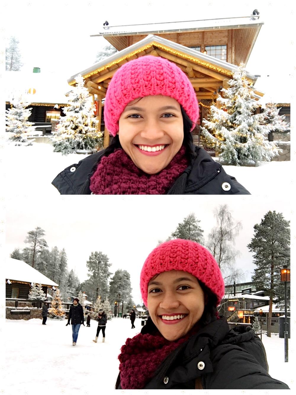 me-in-santa-claus-village-jpg