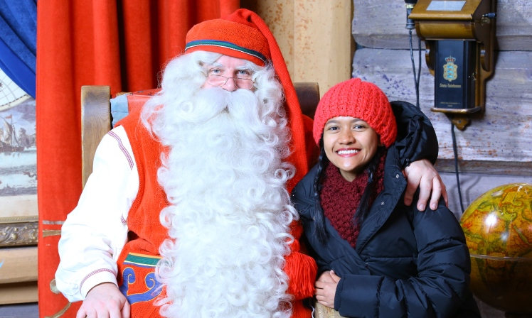 santa-claus-photo-2_fotor