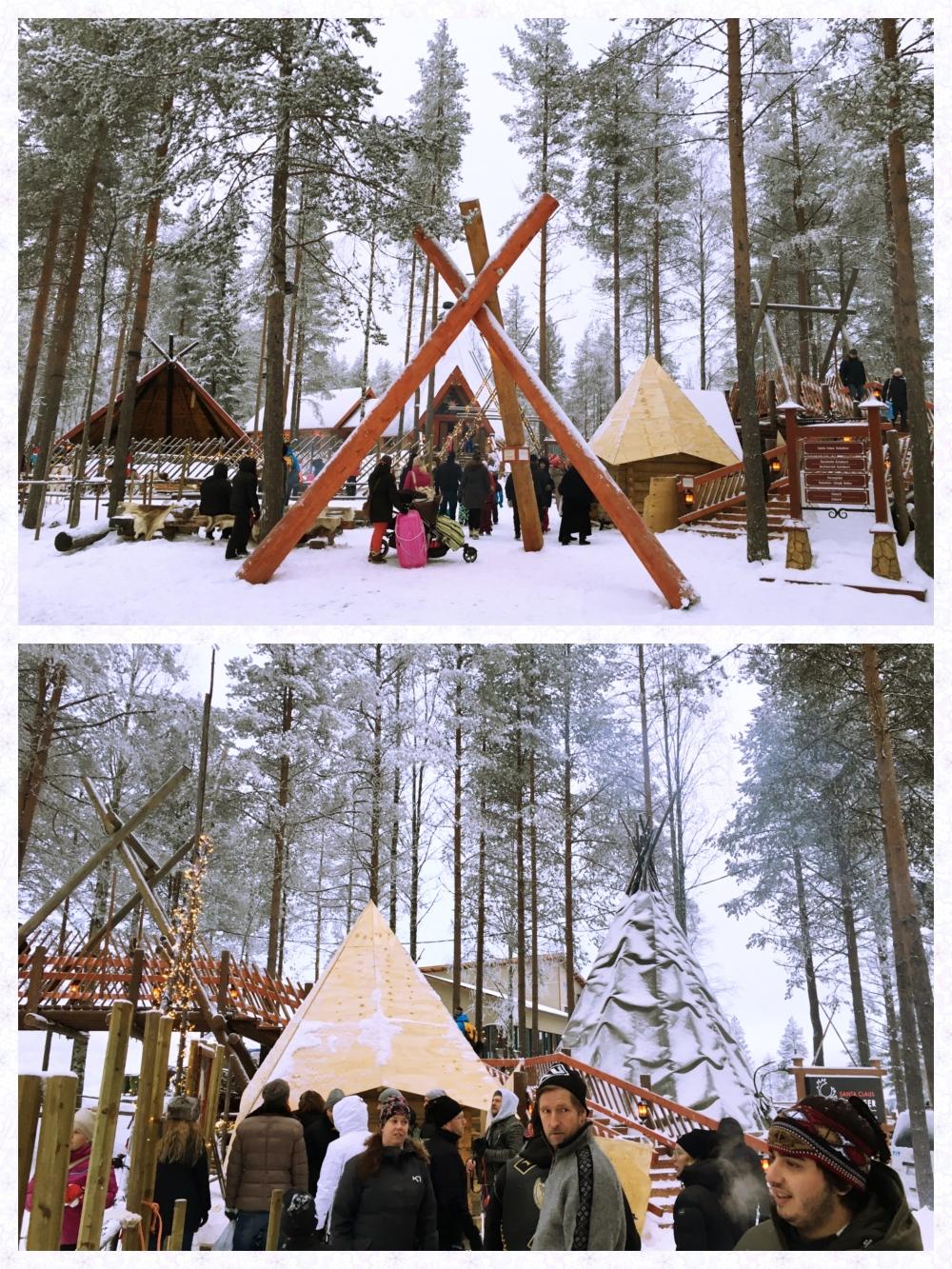 santa-claus-reindeer-area