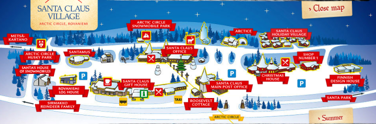 santa-claus-village-map