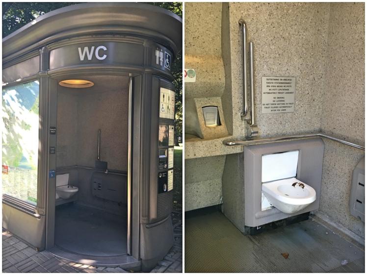 toilet-in-tallinn
