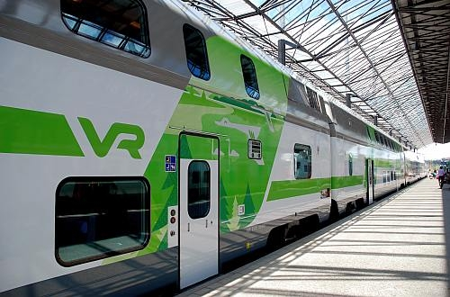 vr-intercity-train