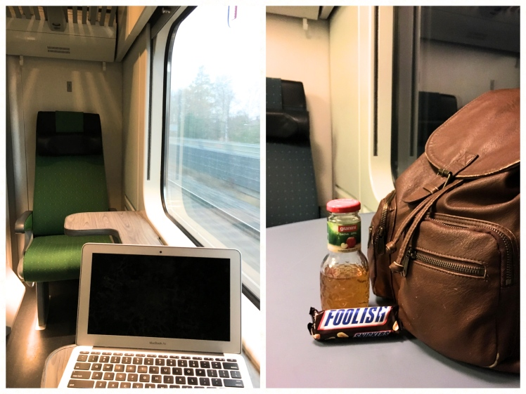 working-compartment-vr-intercity-train