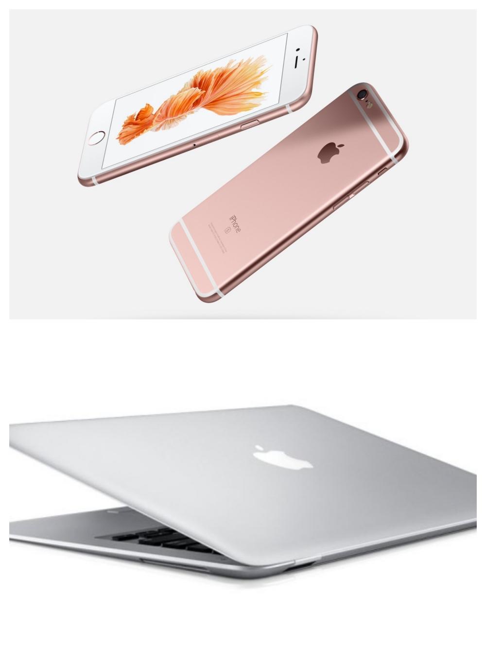 apple-iphone-6s-macbook-air-11-inch