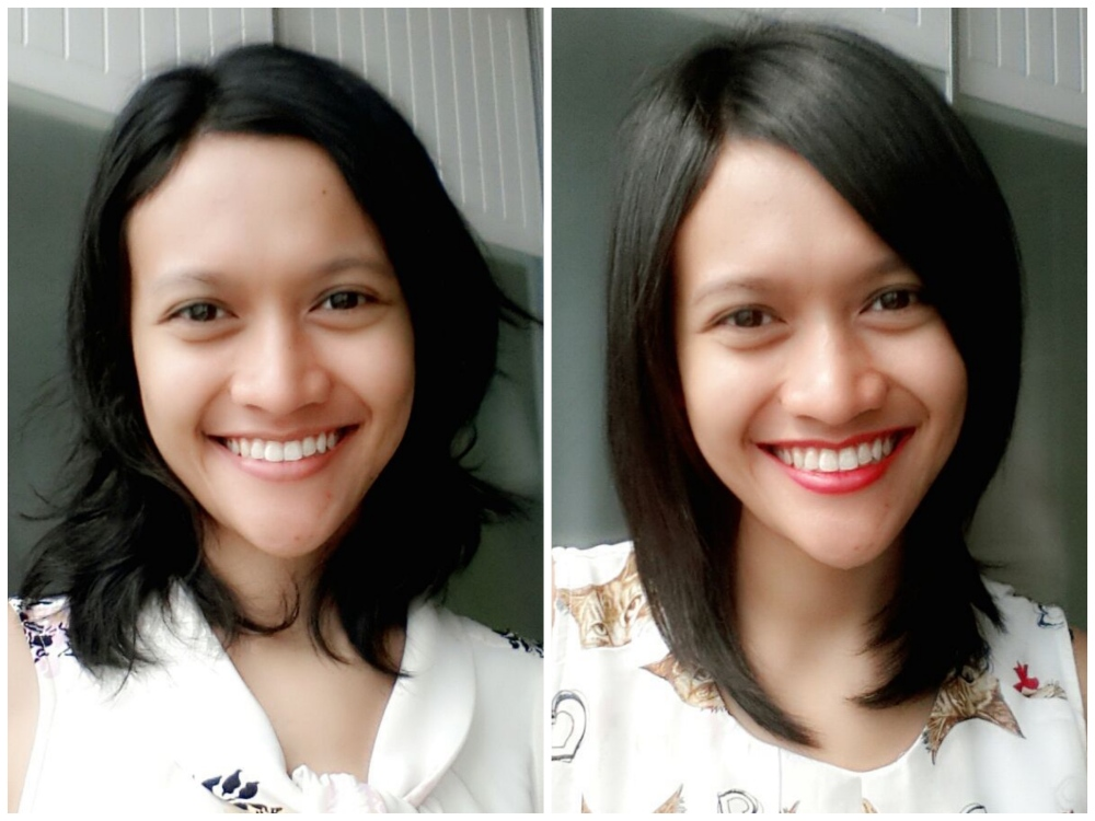 before-after-keratin