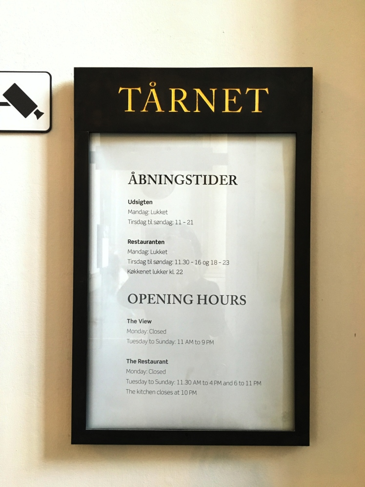 christianborg-tower-opening-hours