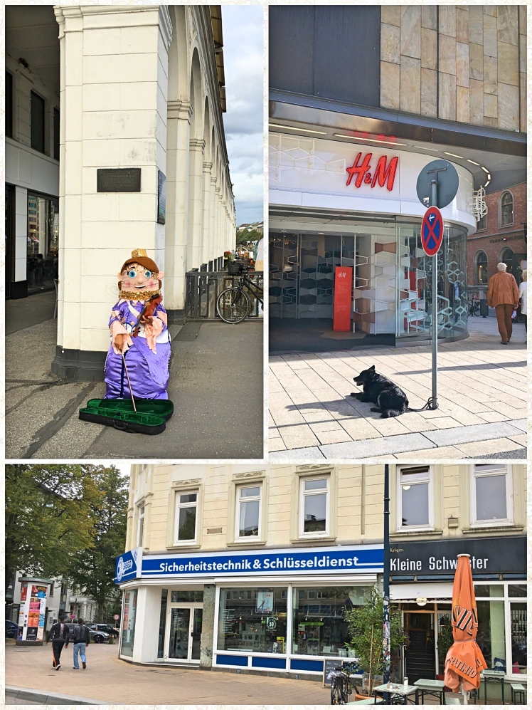 funny-stuff-in-the-streets-of-hamburg