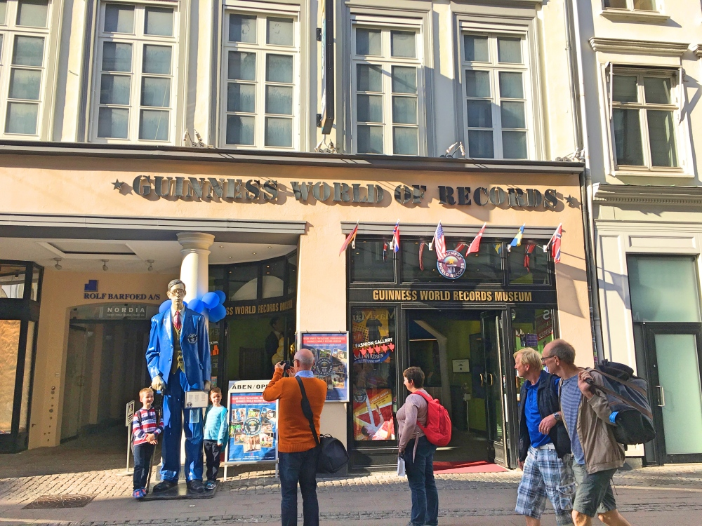 guinness-world-records-museum