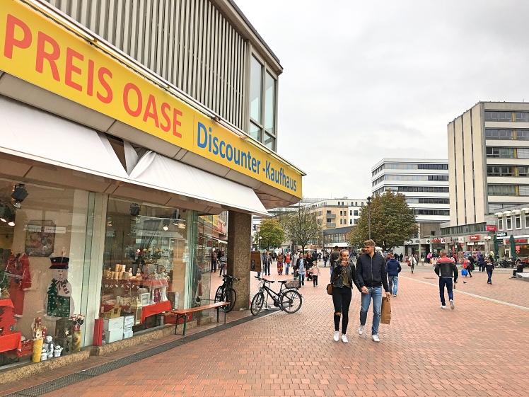 hamburg-altona-preis-oase-discounter-kaufhaus