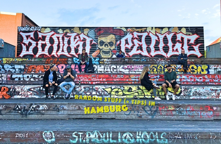 hamburg-graffiti
