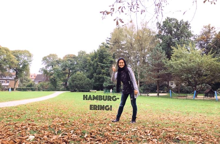 hamburg-park