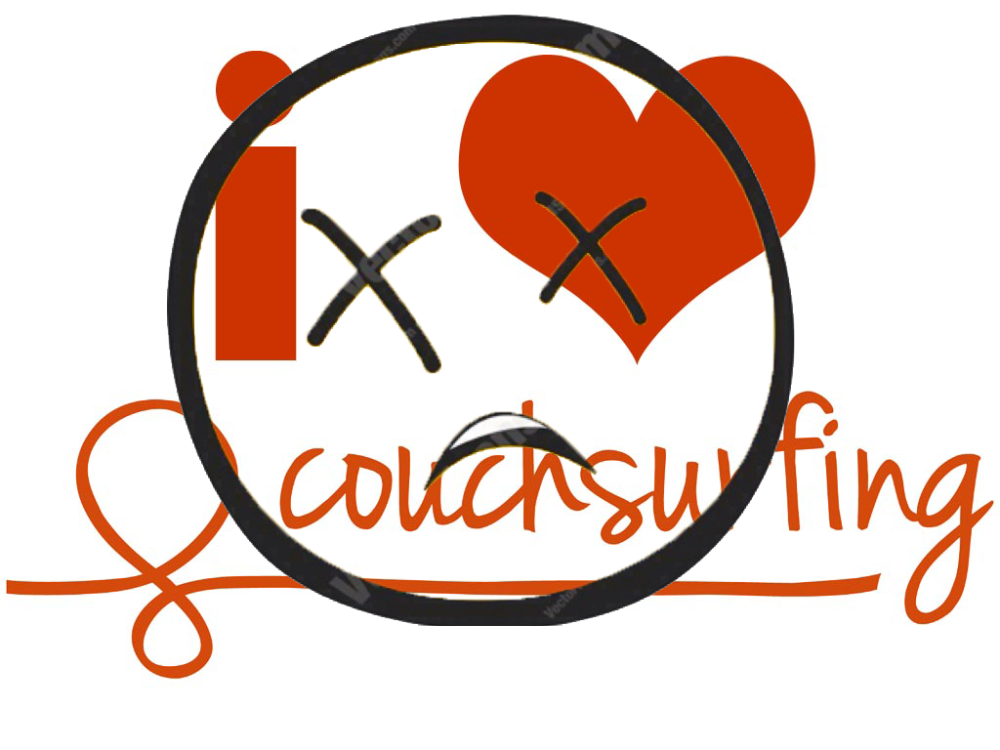 i-love-couchsurfing-copy