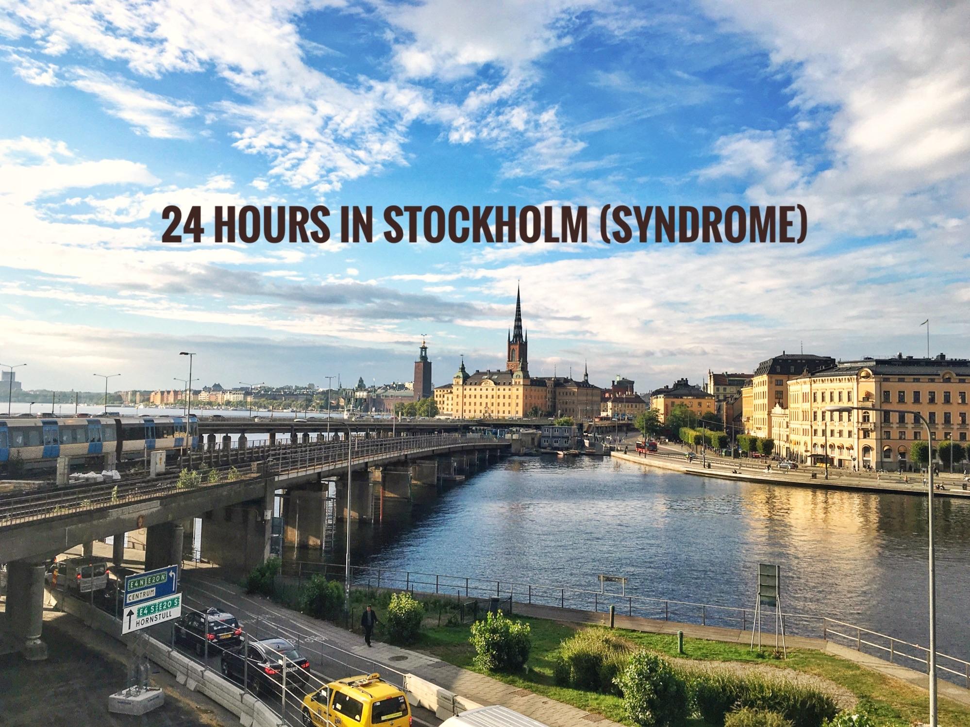 osex billig massage stockholm