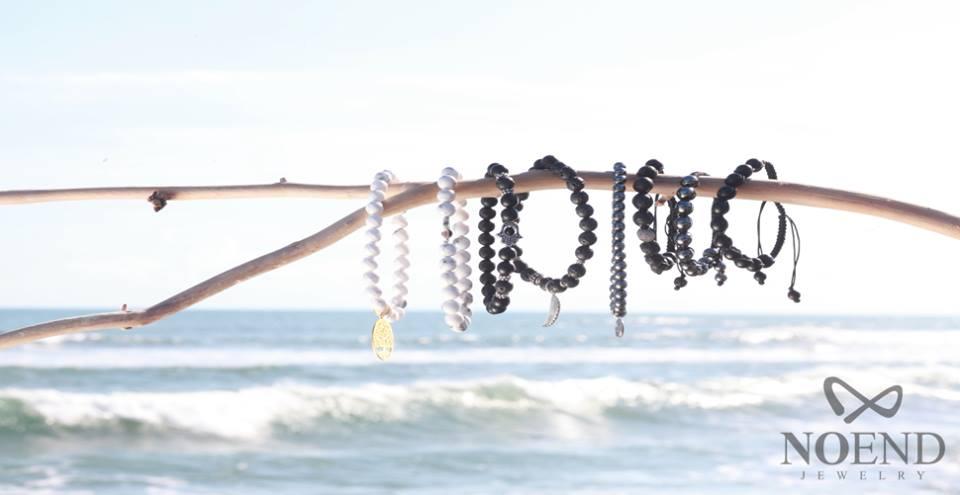 noend-jewelry