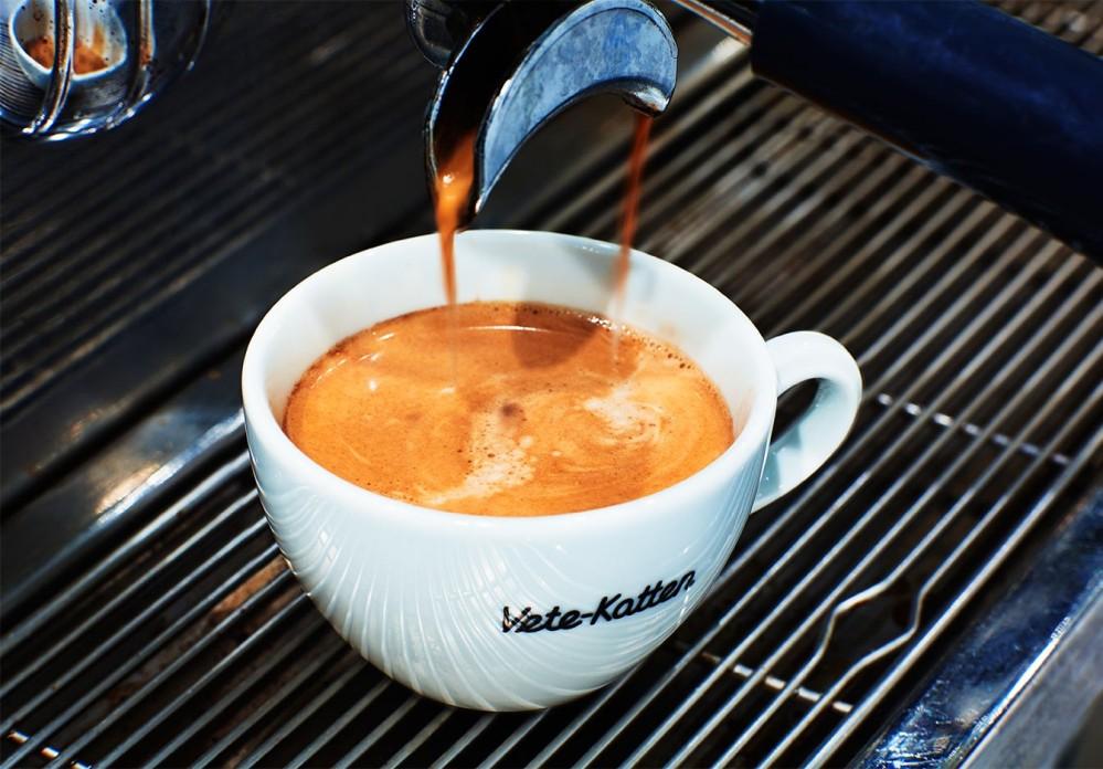 vette-katten-kaffe