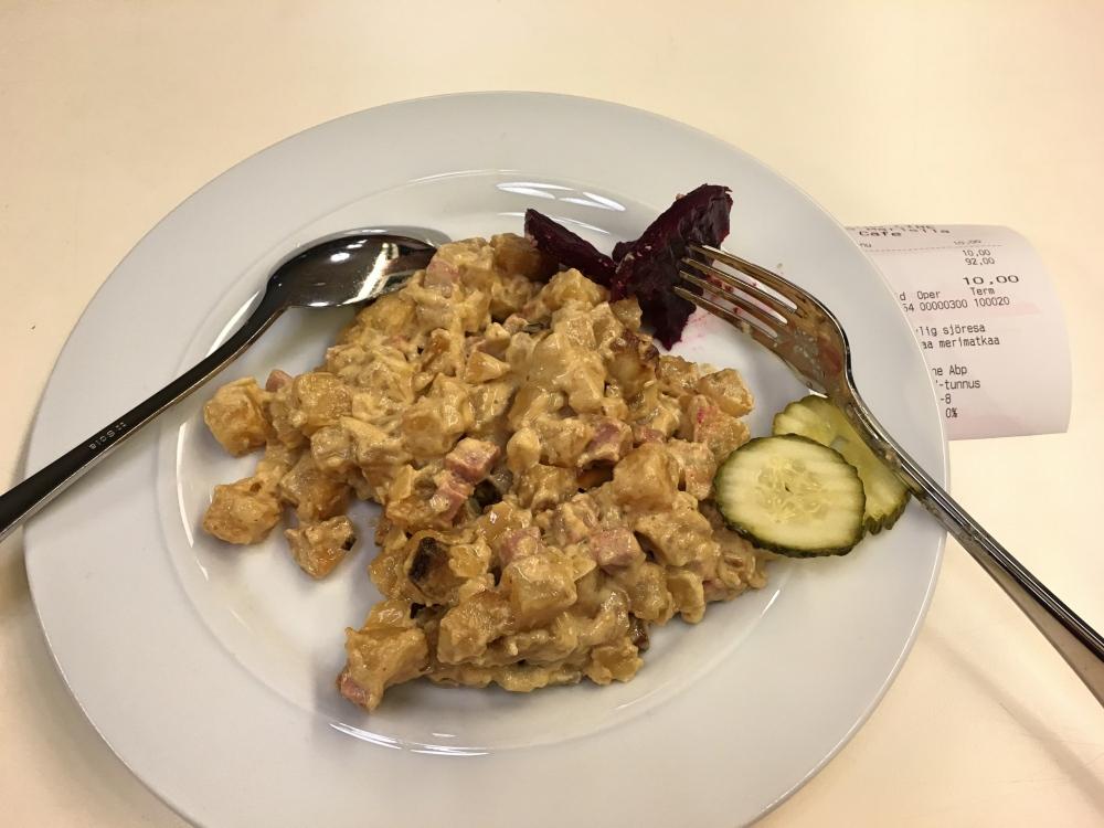 viking-line-food