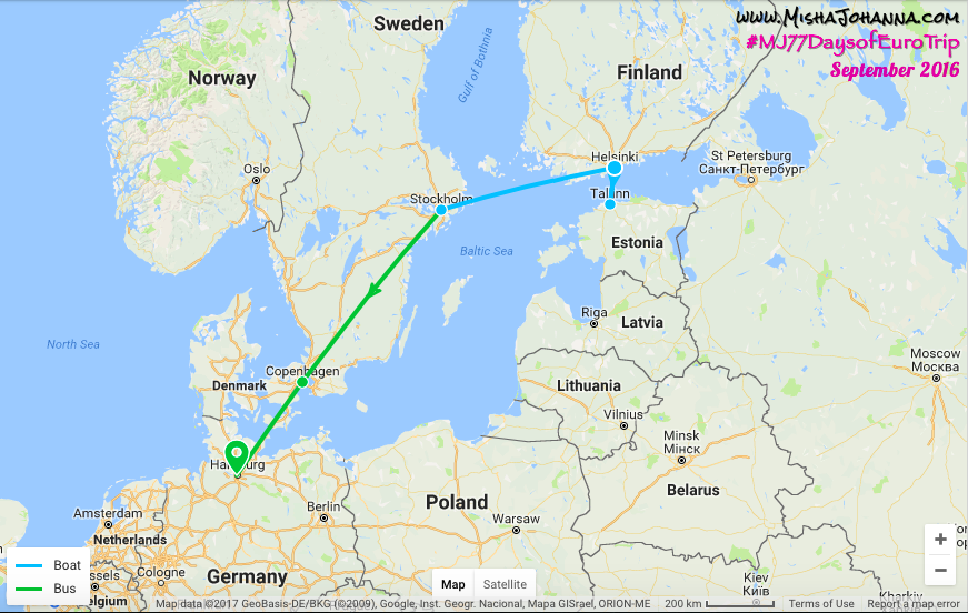 europe-itinerary-september-2016-mj