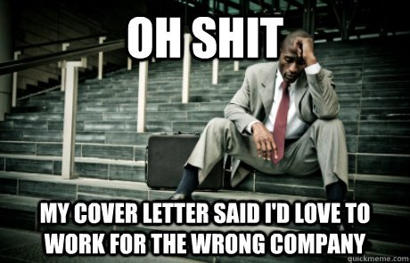 wrong-company-cv