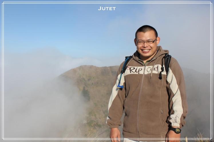 Jutet | Chef