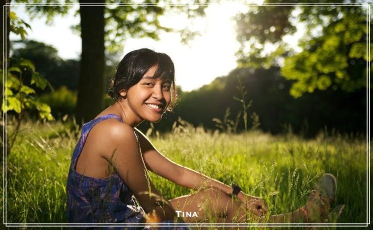 Tina S.