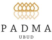 Padma Resort Ubud Misha Johanna blog