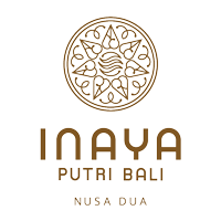 Inaya Putri Bali Nusa Dua